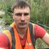Лёха, 28, г.Шахты