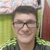 Павел, 41, г.Южно-Сахалинск