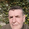 Bahtiyar, 58, Qarshi