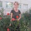 Зоя Батлукова, 42, г.Белореченск