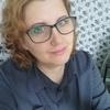 Маша, 50, г.Пермь