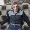 Леонид, 57, г.Завитинск