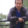 кайрат, 51, г.Усть-Каменогорск