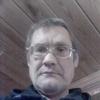 Aleksey, 54, Elektrostal