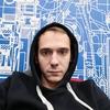 Yuriy, 30, Gatchina