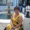 Alla, 51, Zaozersk