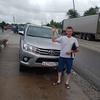 Yuriy, 51, Shimanovsk