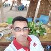 Rakan, 45, Damascus