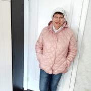 Татьяна 30 Новосибирск