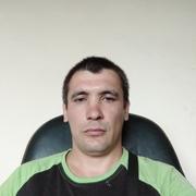 Артур 32 Екатеринбург