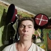 Андрей 44 Воронеж