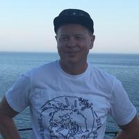 Максим, 50 лет, Лев, Санкт-Петербург
