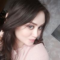 Анастасия, 28 лет, Дева, Калуга