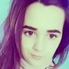 olga, 20, Berezhany