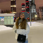 Маргарита 19 Москва