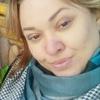 наталия, 42, г.Тамбов