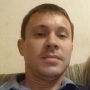 Евгений 33 Саранск