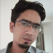 zahid 32 Дакка