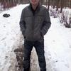 майкл, 36, г.Высоковск