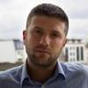 Oleksey, 23, Rubizhne