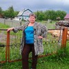 Валентина, 57, г.Подпорожье