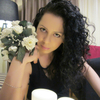Julia, 33, г.Минск