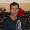 Даниил, 30, г.Петрозаводск