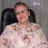 Маргарита, 55, г.Лобня