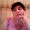 нина, 53, г.Алматы (Алма-Ата)