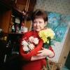 Cветлана, 30, г.Тверь
