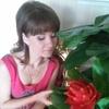 Анна, 25, г.Чернигов