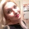 Анастасия, 25, г.Усолье-Сибирское (Иркутская обл.)