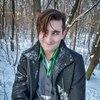 Артем, 24, г.Киевская
