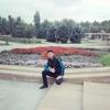 AINIDIN, 18, г.Бишкек