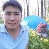 Daulet, 25, г.Алматы́