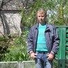 андрій, 25, г.Ладыжин