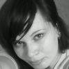 Ekaterina, 31, Olovyannaya