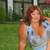Natali, 48, г.Санкт-Петербург