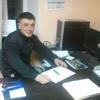 юрик, 30, Донецьк