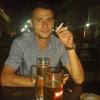 Дмитрий, 27, г.Сумы