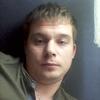 Илья, 25, г.Вильнюс