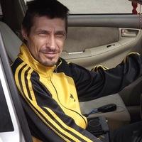 Алекс, 54 года, Стрелец, Красноярск