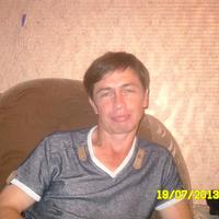 Юра, 48 лет, Близнецы, Алапаевск