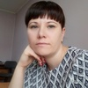 Елена, 37, г.Красный Яр