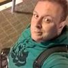 Артем, 37, г.Москва