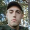 arci, 25, г.Киев