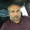 kamil, 43, г.Баку