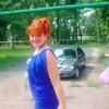 Наташа, 34, г.Новошахтинск