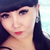 Дина, 29, г.Алматы́