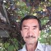 Ержан, 61, г.Алматы (Алма-Ата)